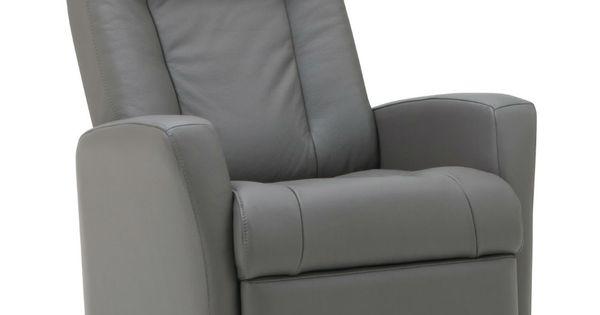 Banff Ii Recliner Com Imagens Cadeiras