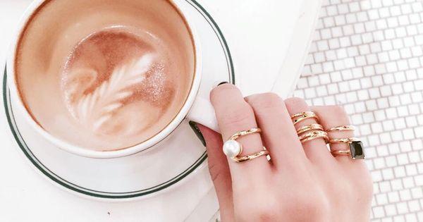 valentine jewelry nyc