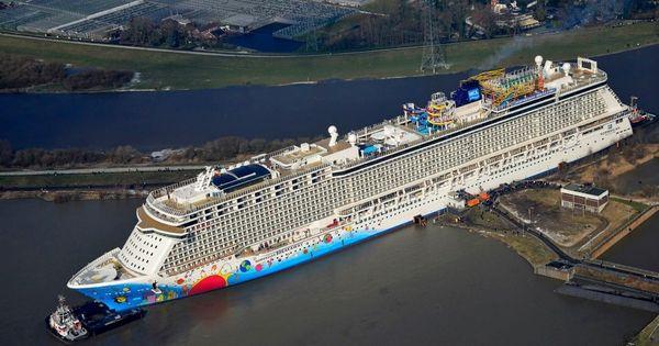 Norwegian Cruise Line Norwegian Cruise Norwegian Cruises