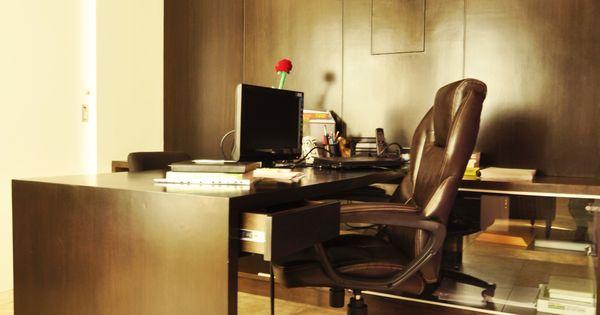 Oficina Dise O Muebles Consultorio Dise O D Pinterest