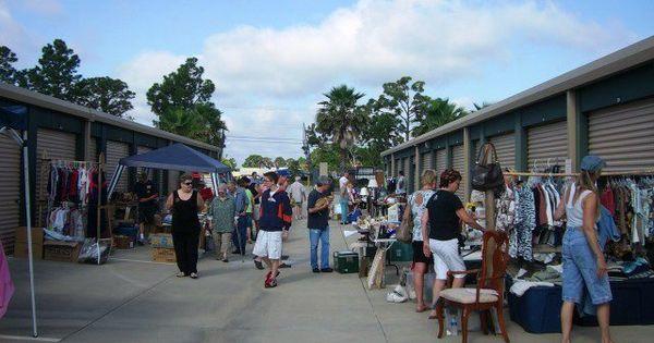 ... Storage in Edgewater FL | Pinterest | Storage, 'salem's lot and People