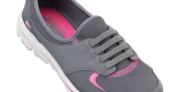 Premier Leather \u0026 Mesh Slip-on Shoes