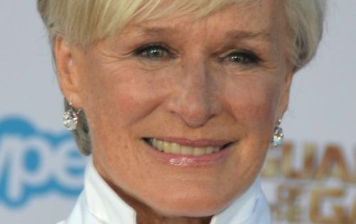 50th Hairstyle: Source Short Hairstyles For Women Over 50