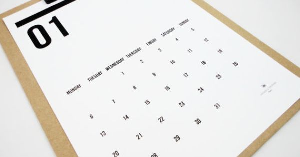Double Digits Printable Calendar 2014 Instant by SacredandProfane, $12.00 | See more about Printable Calendars, Calendar and Monthly Calendars.