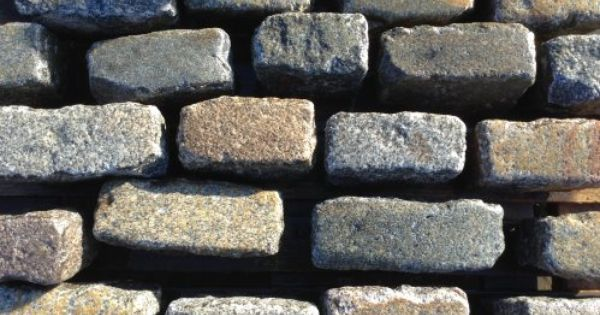 Reclaimed Granite Cobbles Setts For Sale On Salvoweb From Reclaimed World Cheshire Salvo Code Reclaim Reuse Rep Architectural Salvage Reclaimed Stone Sale