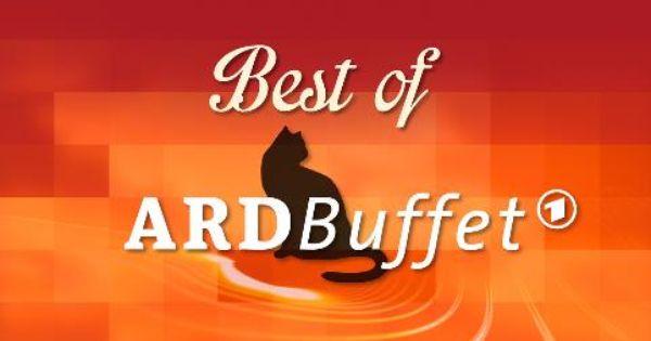 Ard Buffet Swr De Ruckschau