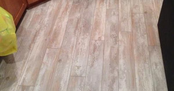 Coastal Pine Laminate Flooring Paint Colors For The