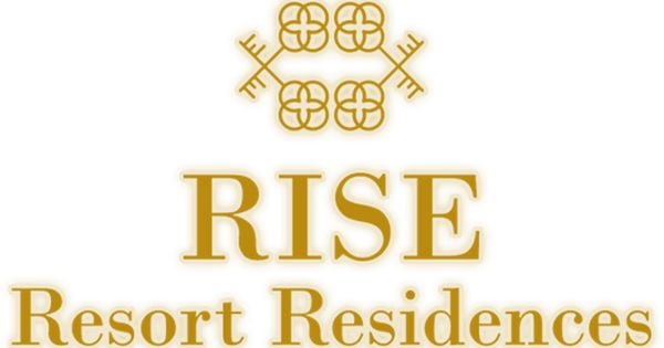 Rise Resort Residences Luxury Villas Project By Rise Group At Noida Extension It Offer World Class Facilities Like Golf Carts Spa Ser Resort Residences Villa