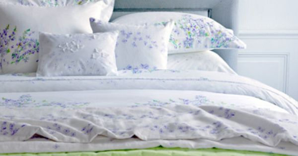 Dewoolfson Linens Luxury Bedding Bed And Bath Store Bed Linens Luxury