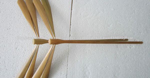 Bamb natural lib lula regalo artesan a de bamb for Accesorios bano bambu