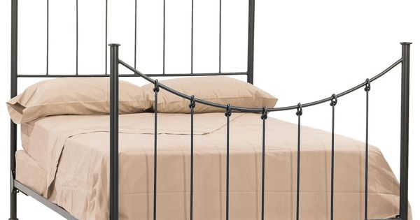 Finishes For Metal Bed Frame Techniques