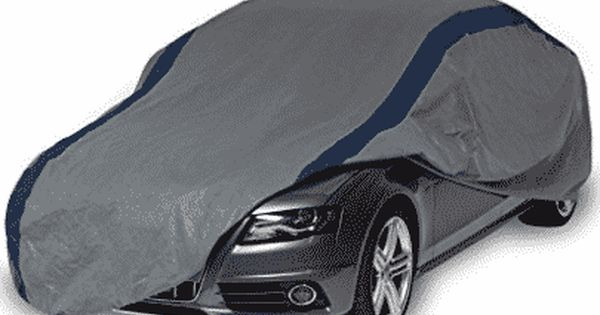 Top 20 Best Car Covers In 2021 Reviews Automotive Defender Car Car Covers Car Body Cover