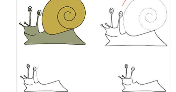 034 graphisme ms la spirale de l 39 ext rieur vers l for Interieur a la spirale