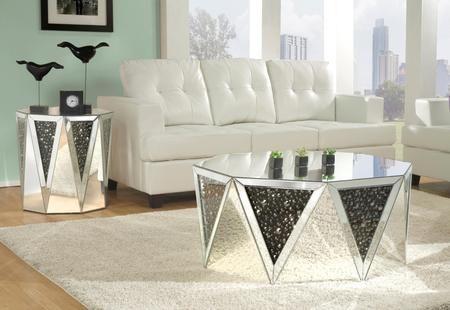 Acme Furniture 82775ce 1 025 98 Furniture Home Decor Acme