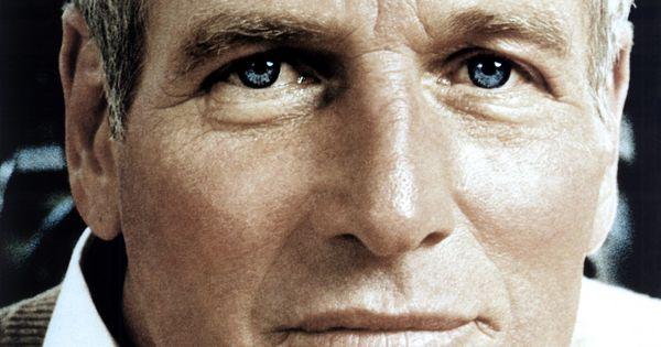 Paul Newman Class