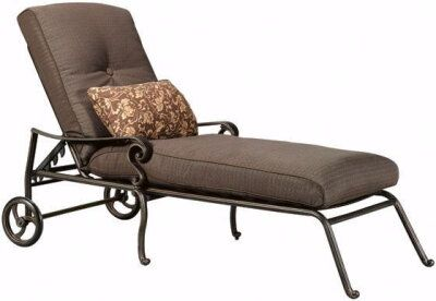 Hampton Bay Replacement Cushions Pacific Grove Miramar