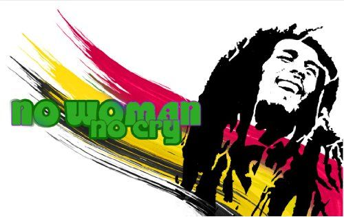 Personalized Reggae Bob Marley Edible Cake Image Topper More Info Could Be Found At The Image Url Bob Marley Wallpaper Bob Marley Pictures Reggae Bob Marley