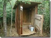 Komposttoilette Komposttoilette Kompost Gartentoilette