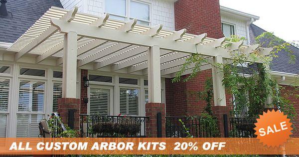 Carport Screen Kit : Carport kits do it yourself patio covers