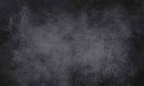 30 Free Chalkboard Texture Backgrounds Chalkboard Texture Chalkboard Background Free Chalkboard Background