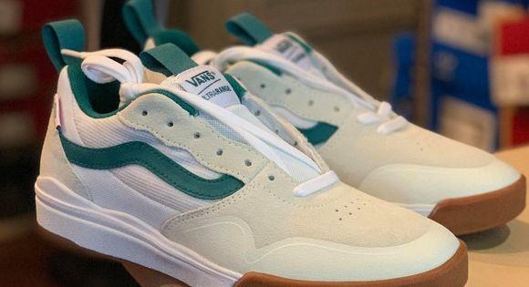 Vans ULTRARANGE PRO 2 SKATE Shoes