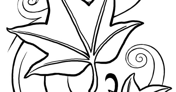 Icolor autumn icolor autumn pinterest hello for Hello kitty fall coloring pages