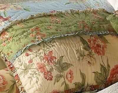 Pin On Bed Spreads