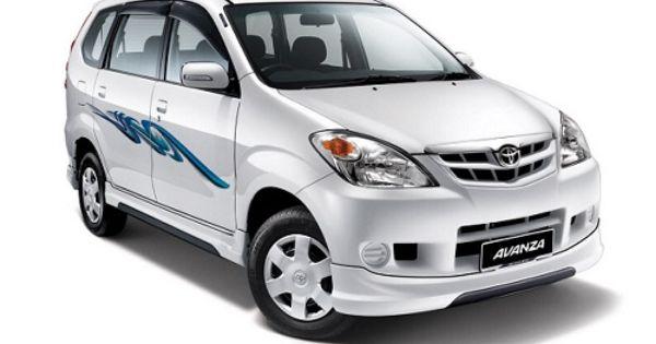 Dapatkan Aksesoris Mobil Avanza Hanya Di Situs Scy Akssoris Mobil Variasi Mobil Avanza Yang Tersedia Sangat Lengkap Kualitas Terbagus D Toyota Car Car Review