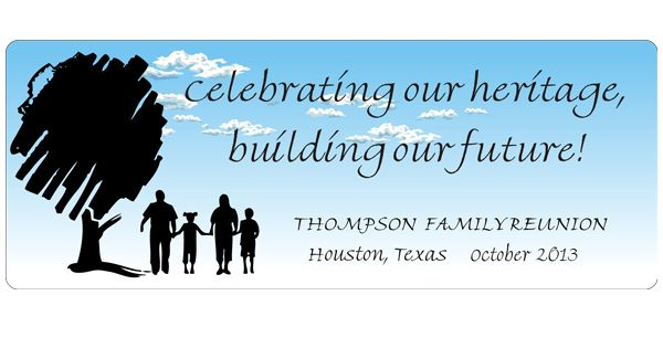Reunion Quotes And Sayings: Family Reunion Quote Magnets