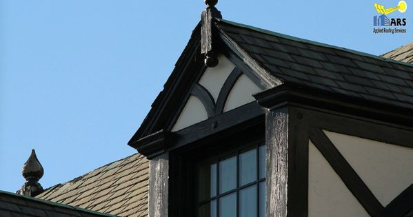 What Is The Minimum Slope Consideration For An Asphalt Shingle Roof Asphalt Roof Shingles Dormers Roof Shingles
