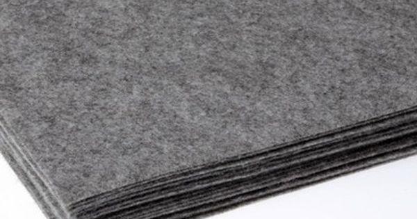 Przedmioty Uzytkownika Antykwariatedupl Strona 4 Allegro Pl Roman Shades Roman Shade Curtain Decor