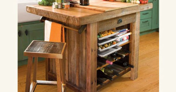 Traditional Kitchen Islands And Kitchen Carts By Napa Style For The Home Pinterest Napa