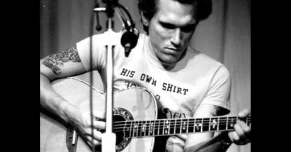 Jorma Kaukonen Blue Prelude From Lp Quah 1974 Featuring Tom Hobson On Vocals J Classic Blues Great Society Hot Tuna