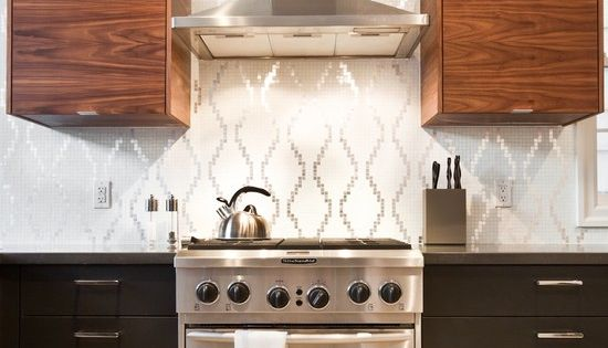10 Unique Backsplash Ideas For Your Kitchen Kitchen