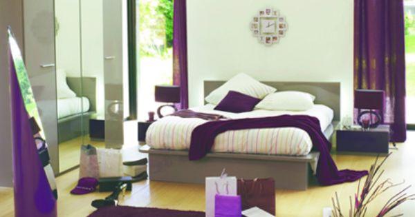 Chambre Ado Fille 17 Ans Chambre A Coucher Design Avec Images