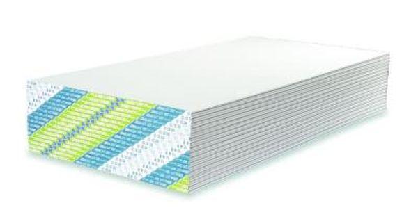 Sheetrock UltraLight 1/2 In. X 4 Ft. X 12 Ft. Gypsum Board