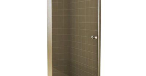 Maax Shower Door Replacement Parts Canada 2. ShowerKit ShowerKit ...