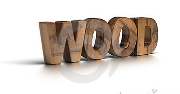 Pin By Conny Meijer On HOUT Pinterest Words Woods And