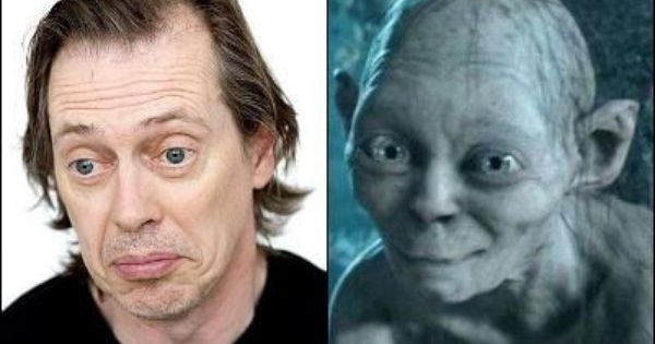 Untitled Celebrities Funny Celebrity Look Alike Look Alike