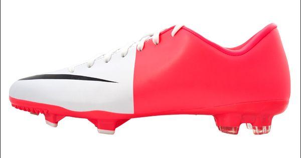 Nike Mercurial Victory Iii Firm Ground Soccer Cleat Soccer Shoes Soccer Cleats Soccer Boots