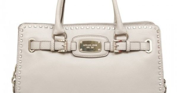 My Dream Bag ! michael kors tote michael kors handbags fashion