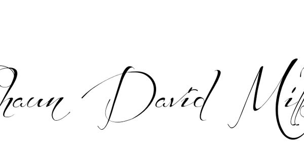 Make It Yourself Online Tattoo Name Creator Fonts The