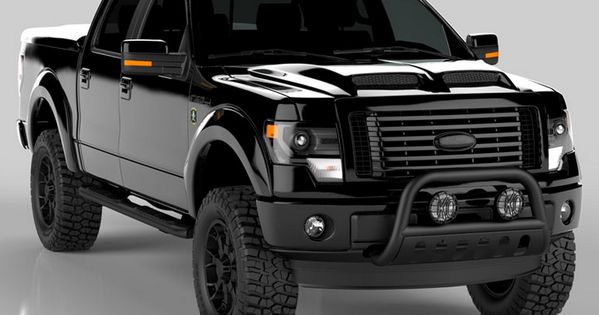 ford f 150 truck stuff pinterest 2015 trucks trucks and the ojays - Ford Truck 2015 Black