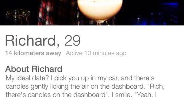 dating facebook perfekt date