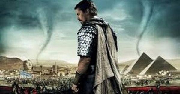 Peliculas Completas En Español Latino I Exodus Dioses Y Reyes I Peliculas De Accion Hd 2015 Youtube Concert Cinema