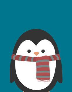 Cellphone Wallpapers Cellphone Wallpaper Backgrounds Penguin Wallpaper Cartoon Wallpaper