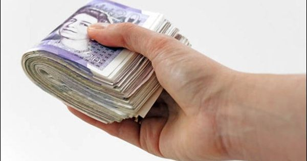 Pin On Pay Day Loans Uk