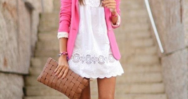 white summer dresses. clothes-clothes-clothes clothes-clothes-clothes