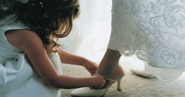 Lauren Cuggino Monroe and Richard a??Ricka?? Allen met through a mutual friend, and they each immediately felt like they had just met an old friend. With shared pas | See more about Photographs, Photography and Wedding Shoes.