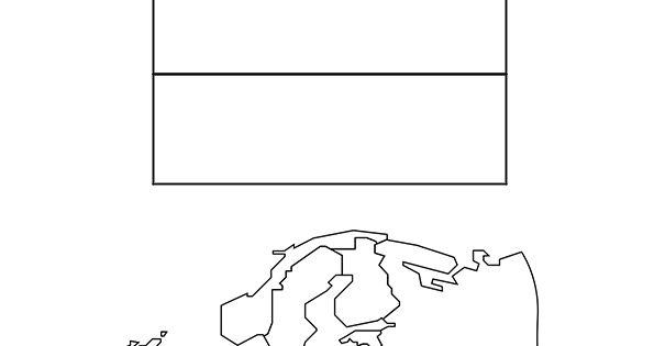 fete nationale finlande